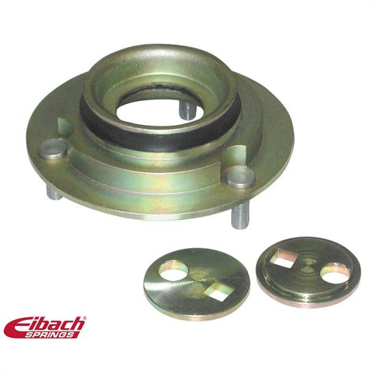 Eibach 5.81320K Pro-Alignment Camber/Caster Kit, Ford Focus
