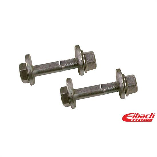 Eibach 5.83185K Pro-Alignment Camber Bolt Kit