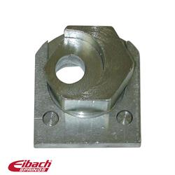 Eibach 5.86180K Pro-Alignment Camber Plate/Nut Kit, Ford Explorer