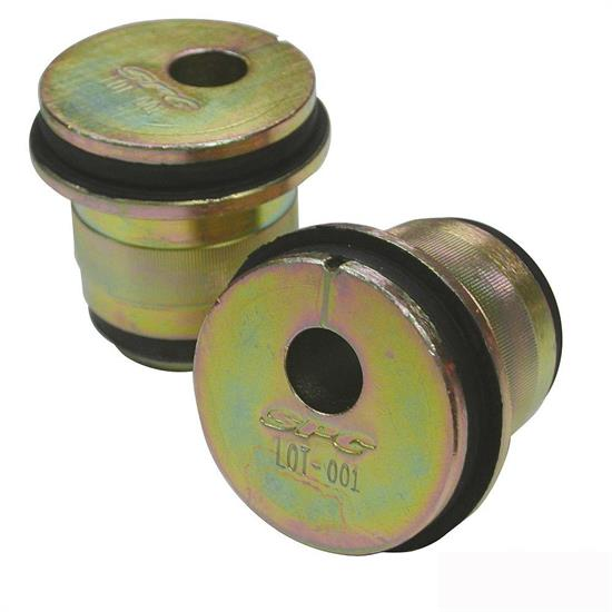 Eibach 5.86350K Pro-Alignment Camber Bushing Kit, Chevy