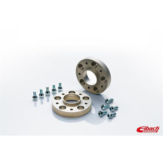Eibach 90.3.30.002.1 Pro-Spacer Kit, 30mm Pair, BMW