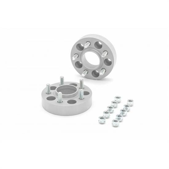 Eibach 90.4.35.001.3 Pro-Spacer Kit, 35mm Pair, Ford