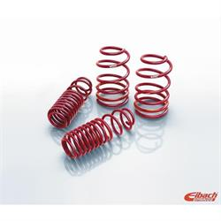 Eibach E20-40-036-01-22 Sportline Kit, Set of 4