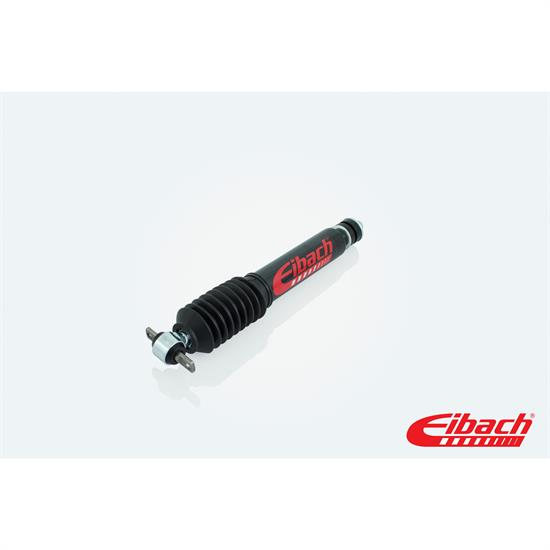 Eibach E60-35-001-05-10 Pro-Truck Shock, Single Front, Ford