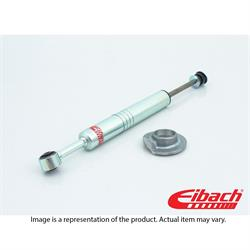 Eibach E60-51-021-02-10 Pro-Truck Sport Shock, Single Front