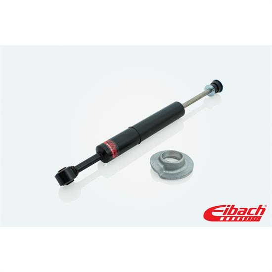 Eibach E60-82-007-01-10 Pro-Truck Shock, Single Front, Toyota