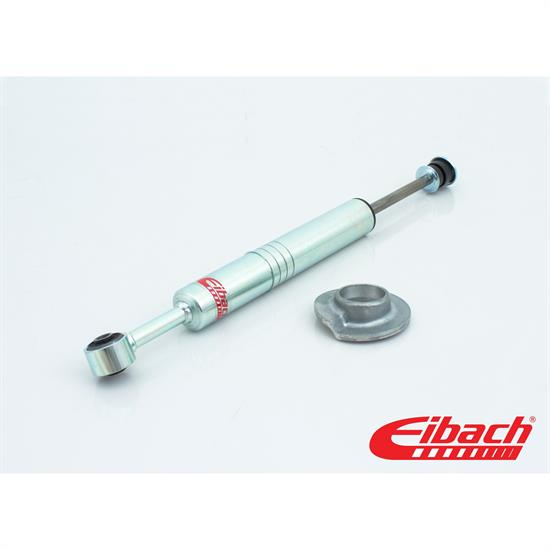 Eibach E60-82-008-02-10 Pro-Truck Shock, Single Front, Toyota