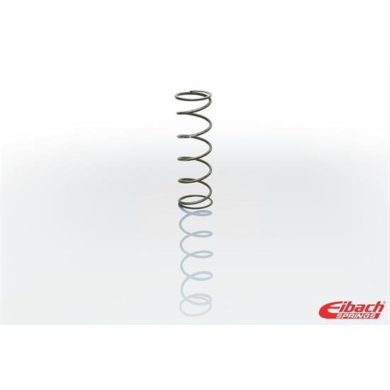 Eibach ER11625.0100 Platinum Rear Spring, 11.625 in., 100 lbs/in