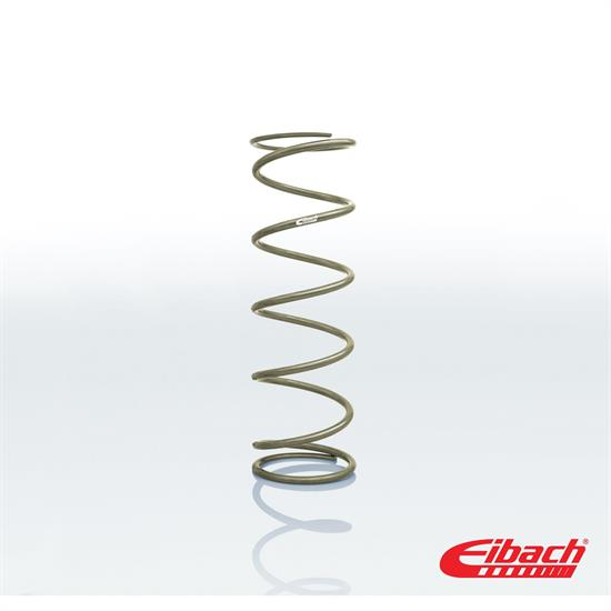 Eibach ER14.0125 Platinum Rear Spring, 14 in., 125 lbs/in