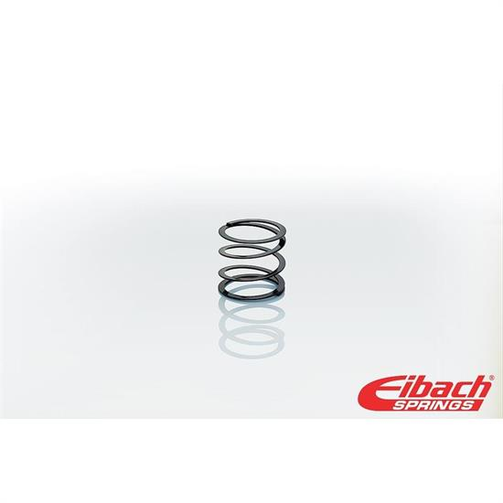 Eibach HELPER250 Helper Spring, 3.03 in., 11 lbs/in