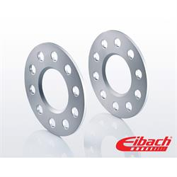 Eibach S90-1-05-010 Pro-Spacer Kit, 5mm Pair