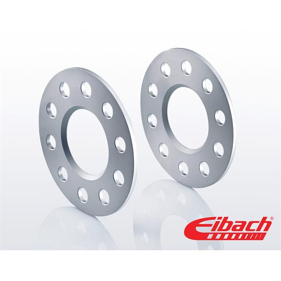 Eibach S90-1-08-003 Pro-Spacer Kit, 8mm Pair