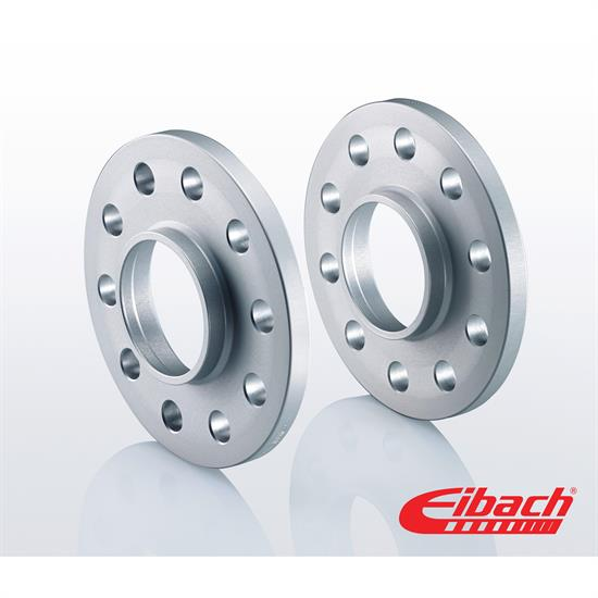 Eibach S90-2-12-002 Pro-Spacer Kit, 12mm Pair