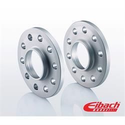 Eibach S90-2-15-017 Pro-Spacer Kit, 15mm Pair