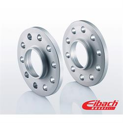 Eibach S90-2-20-007 Pro-Spacer Kit, 20mm Pair