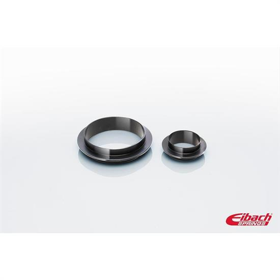 Eibach SPACER250 Coupling Spacer, 2.5 ID
