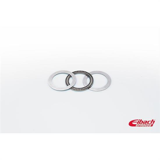 Eibach TRB250 Torsion Release Bearing, 2.5 ID