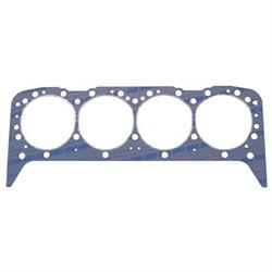 Fel-Pro Gaskets 10171 Head Gasket, Big Block Chevy