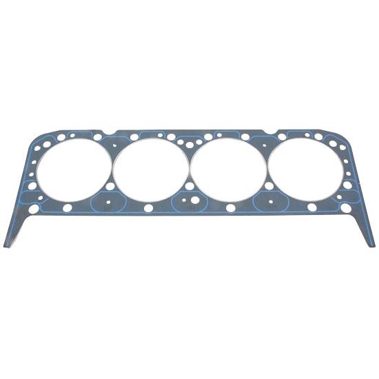 Multi-layer Steel Each Chevrolet 350//400 FELPRO 1143 Head Gasket
