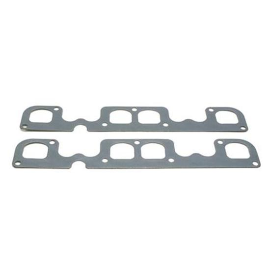 Fel-Pro 1445 S/B Chevy Brodix/Allpro Exhaust Header Gaskets