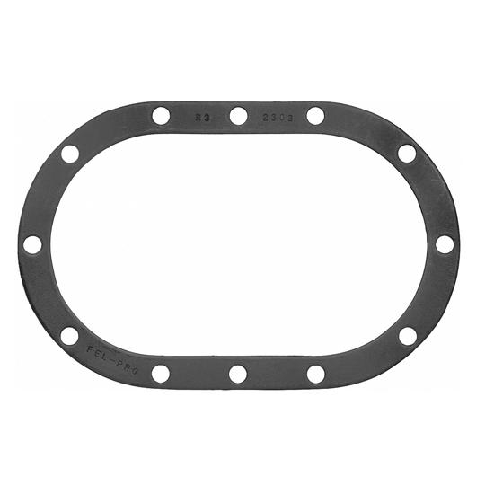 Fel-Pro Gaskets 2303 Quick Change Rear Cover Gasket