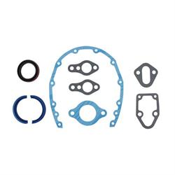 Fel-Pro 2702 Small Block Chevy R.A.C.E. Gasket Set
