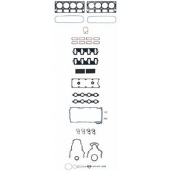Fel-Pro 2810 LS Series Engine Gaskets, LS1 Upper and Lower Engine