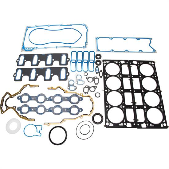 Fel-Pro 2817 LS Series Engine Gaskets, LS6 Upper and Lower Engine