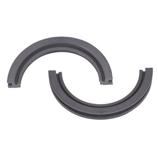 Fel-Pro 2904 Big Block Chevy Rear Main Bearing Seal