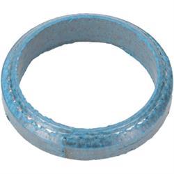 Fel-Pro Gaskets 8194 Exhaust Pipe Flange Gaskets, Donut