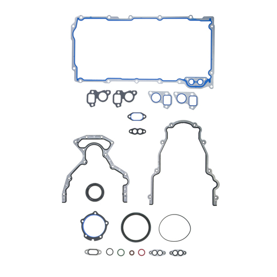 Fel-Pro CS9284 Conversion Gasket Set