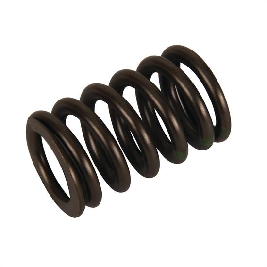 Chevrolet Performance 12495494 CT400 604 Crate Valve Springs, Set/16