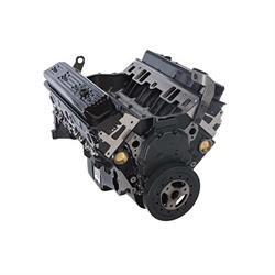 GM 12530282 Replacement Vortec 350 L31 Crate Engine, 1996-02