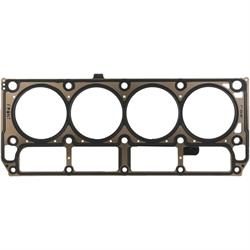 Chevrolet Performance Parts 12589227 Composition Head Gaskets