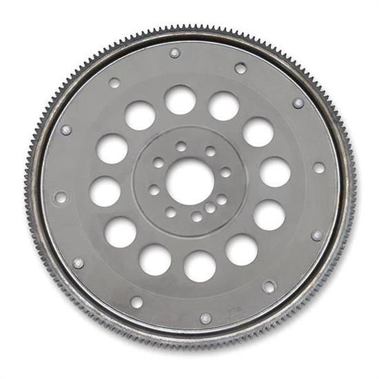 Pioneer Automotive FRA-450 LS Flex Plate Flat