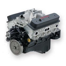 Chevy K20 Crate Engines - Free Shipping @ Speedway Motors