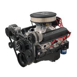 1995 gmc 350 engine specs