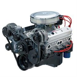 272 Ford Y-Block V8, Engines - Free Shipping @ Speedway Motors