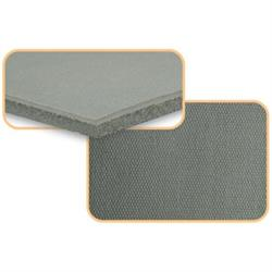 DEi 050101 Boom Mat Under Carpet Sound Deadening Layer, 48 x 54 Inch