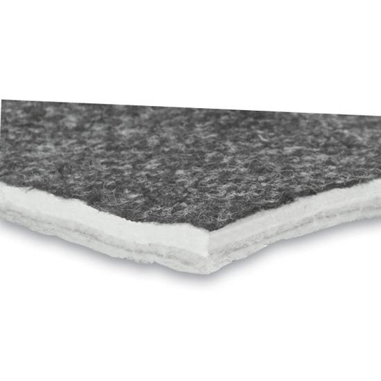 Dei 050113 Under Carpet Lite Sound Deadener Amp Insulation