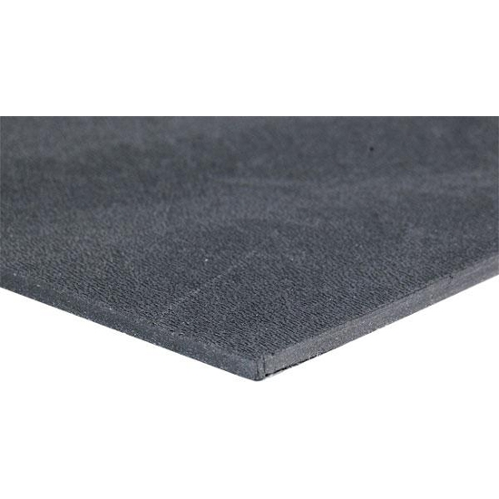 DEi 050230 Boom Mat Heavy Duty Damping Material, 24 x 54 Inch