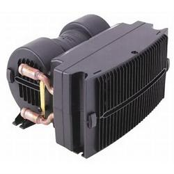 Flex-A-Lite 640 Mojave Universal Heater