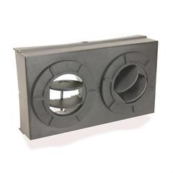 Flex A Lite 640 Mojave Universal Heater