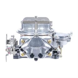 FST 41750P-1 RT Plus Carburetor 750 CFM Vac. Secondary Man. Choke