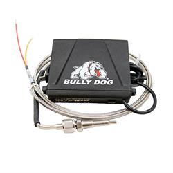 Bully Dog 40384 Docking Station, with Pyrometer