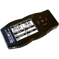 Truck Control Modules - Free Shipping @ Speedway Motors