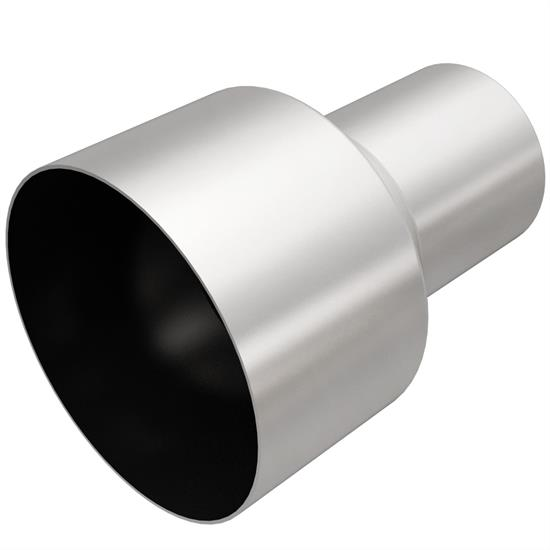 MagnaFlow 10766 Exhaust Tip Adapter