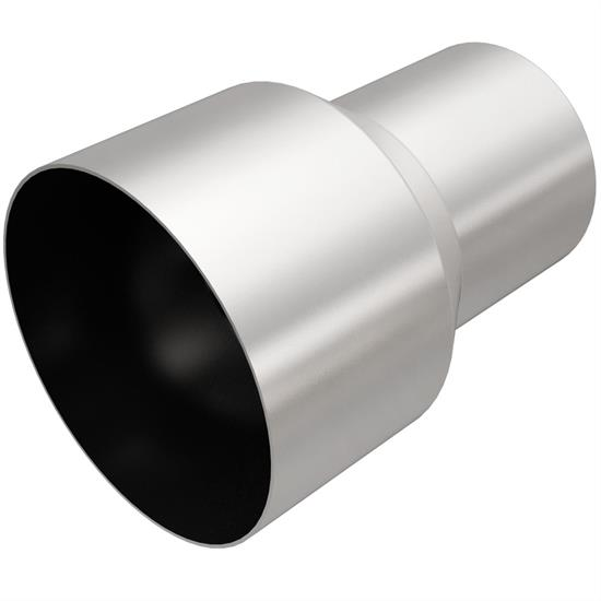 MagnaFlow 10767 Exhaust Tip Adapter