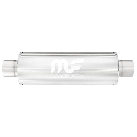 MAGNAFLOW PERFORMANCE MUFFLER 11366