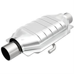 MagnaFlow 332014 Universal Catalytic Converter
